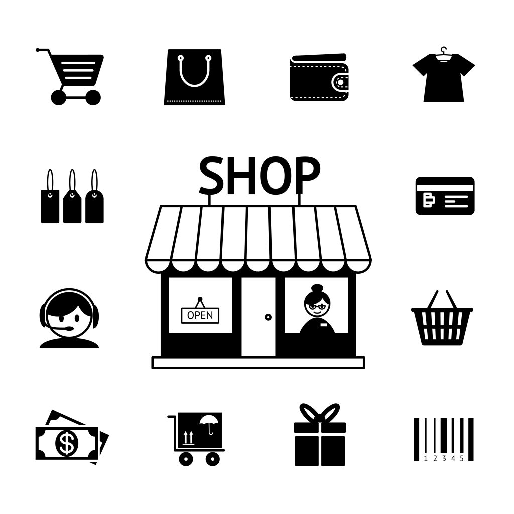 best online shops for gifts
