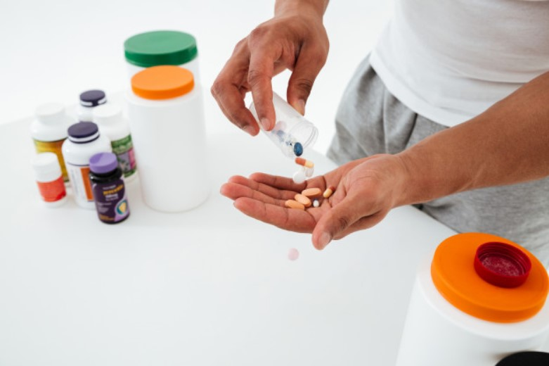 Best online store to buy supplements