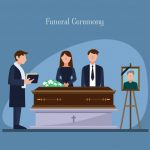 A Complete Guide About Getting Help With Funeral Expenses