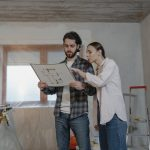 Things One Needs To Know Before Buying From Trinity Painting Company