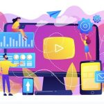 The Growing Significance Of Online Advertising And What Is Google Ad Manager