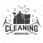Clean World Services: Importance Of  Professional Cleaning Services