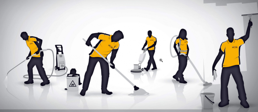 Reasons Why You Should Hire Airebnb Cleaning Services