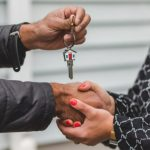 Reasons For Hiring A Real Estate Agent To Sell Your Property