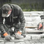 Why Should People Hire Professional Paving Companies Instead Of The DIY Route?