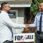 The Reasons to Employ Real Estate Advisor for Sale by Owner